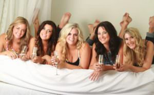 Bachelorette-Party-1024x633